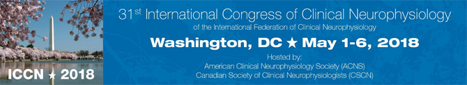 washingtondc-iccn 2018